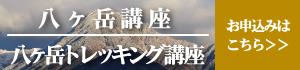八ヶ岳講座